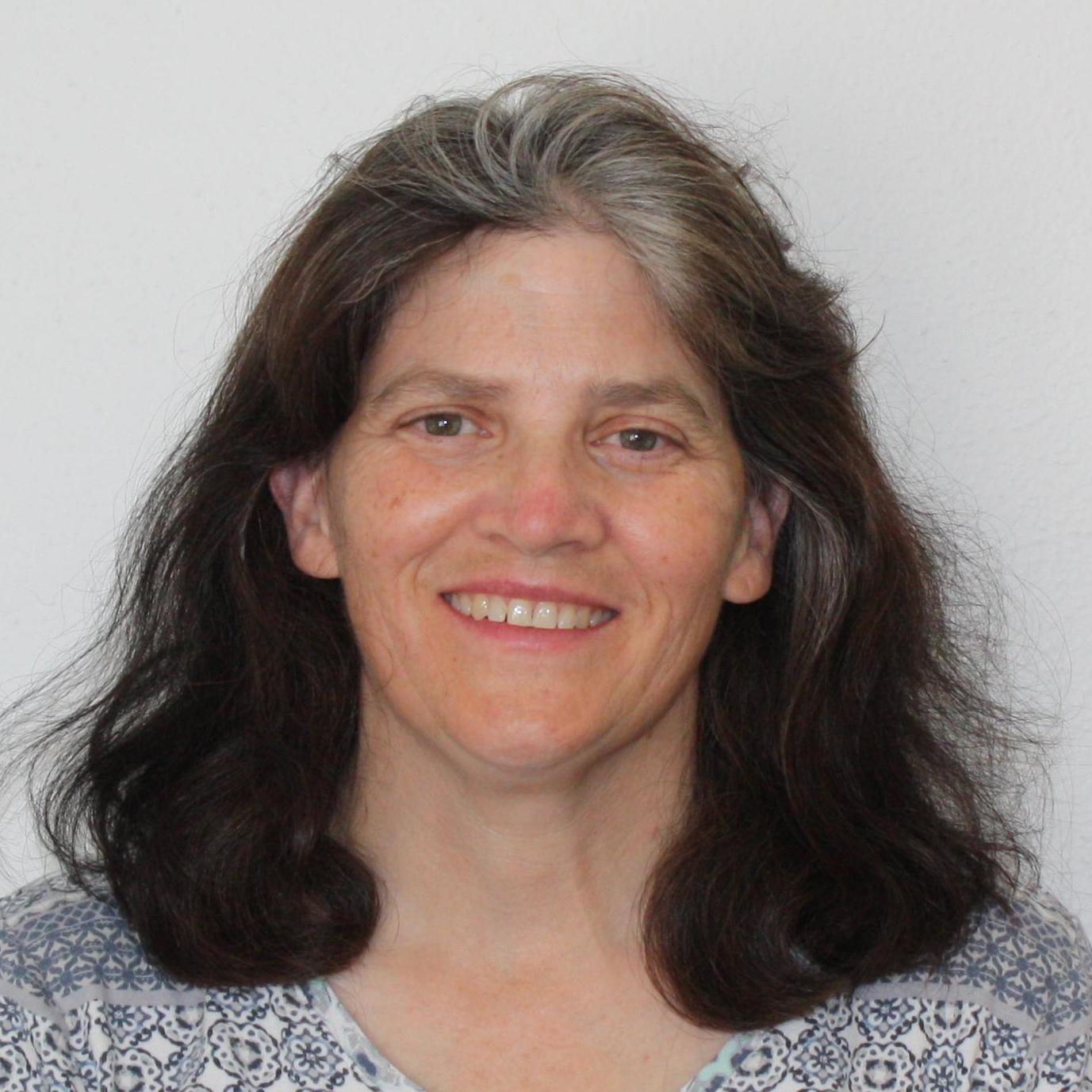 Rosemary Celommi's Profile Photo