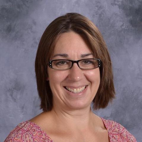 Cathy Baker's Profile Photo