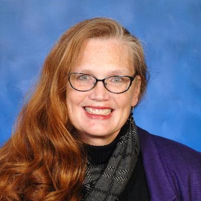 Judy Bari's Profile Photo