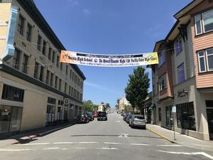 151 Banner.JPG
