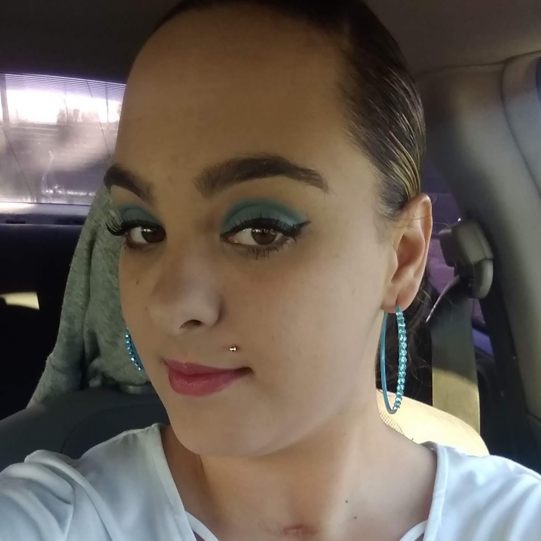 Ashley Puleo's Profile Photo