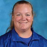 Jessica Metts's Profile Photo