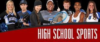 Senior Fall Athlete Pictures Featured Photo