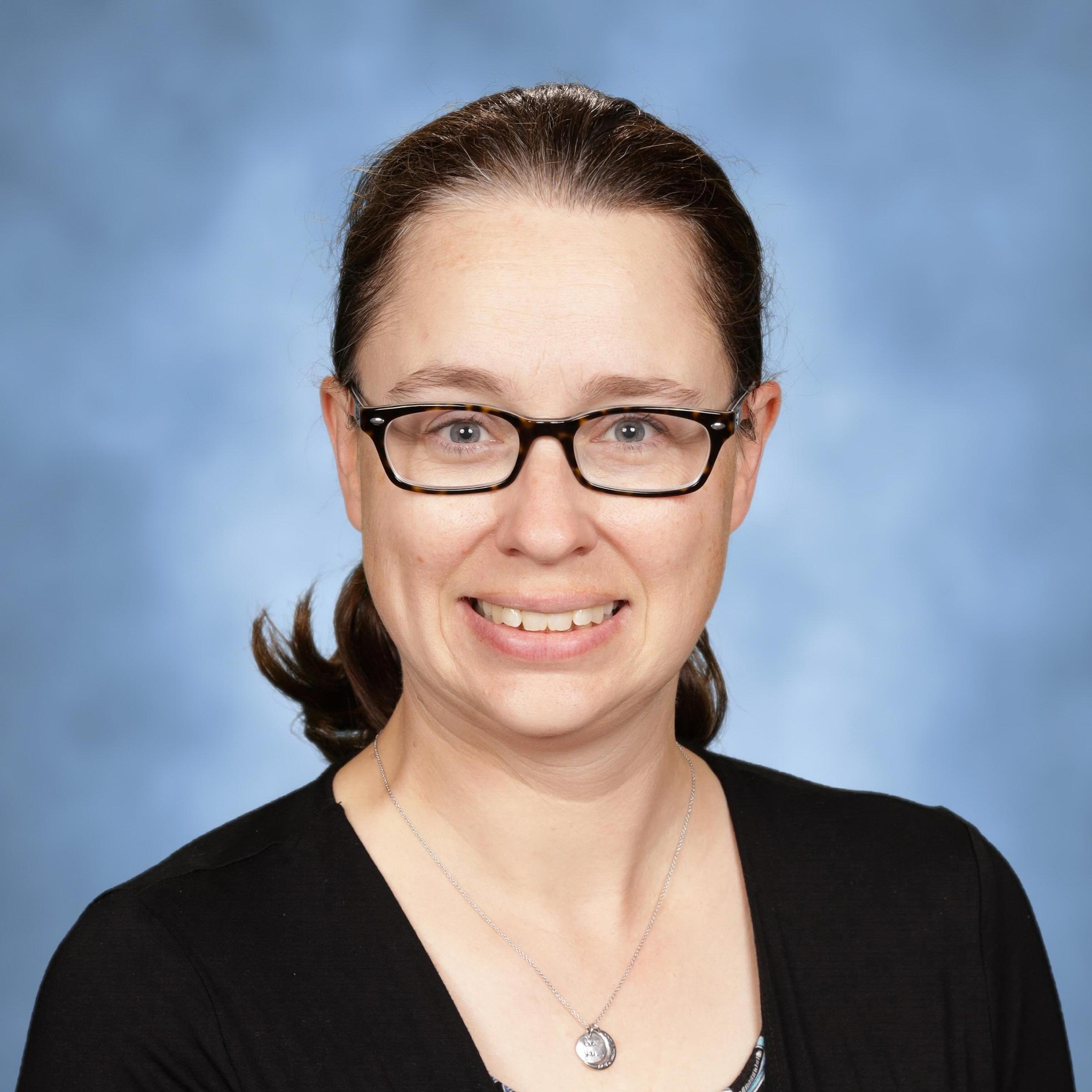 Melissa Flasck's Profile Photo