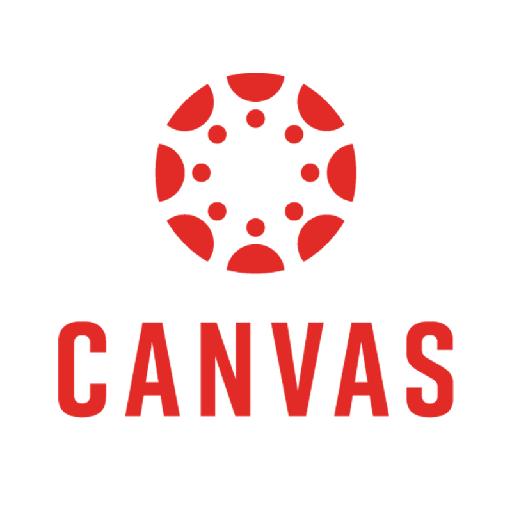Canvas Mobile Parent App Thumbnail Image