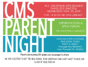 CMS family night.PNG