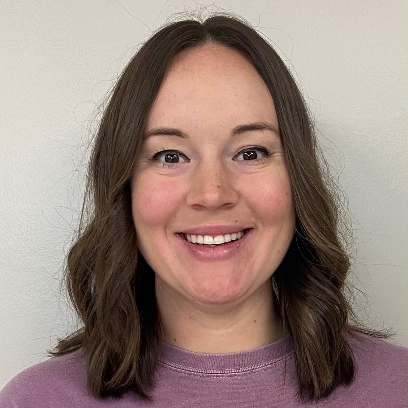 Shelby Tharp's Profile Photo