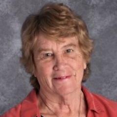Claire Ternan's Profile Photo