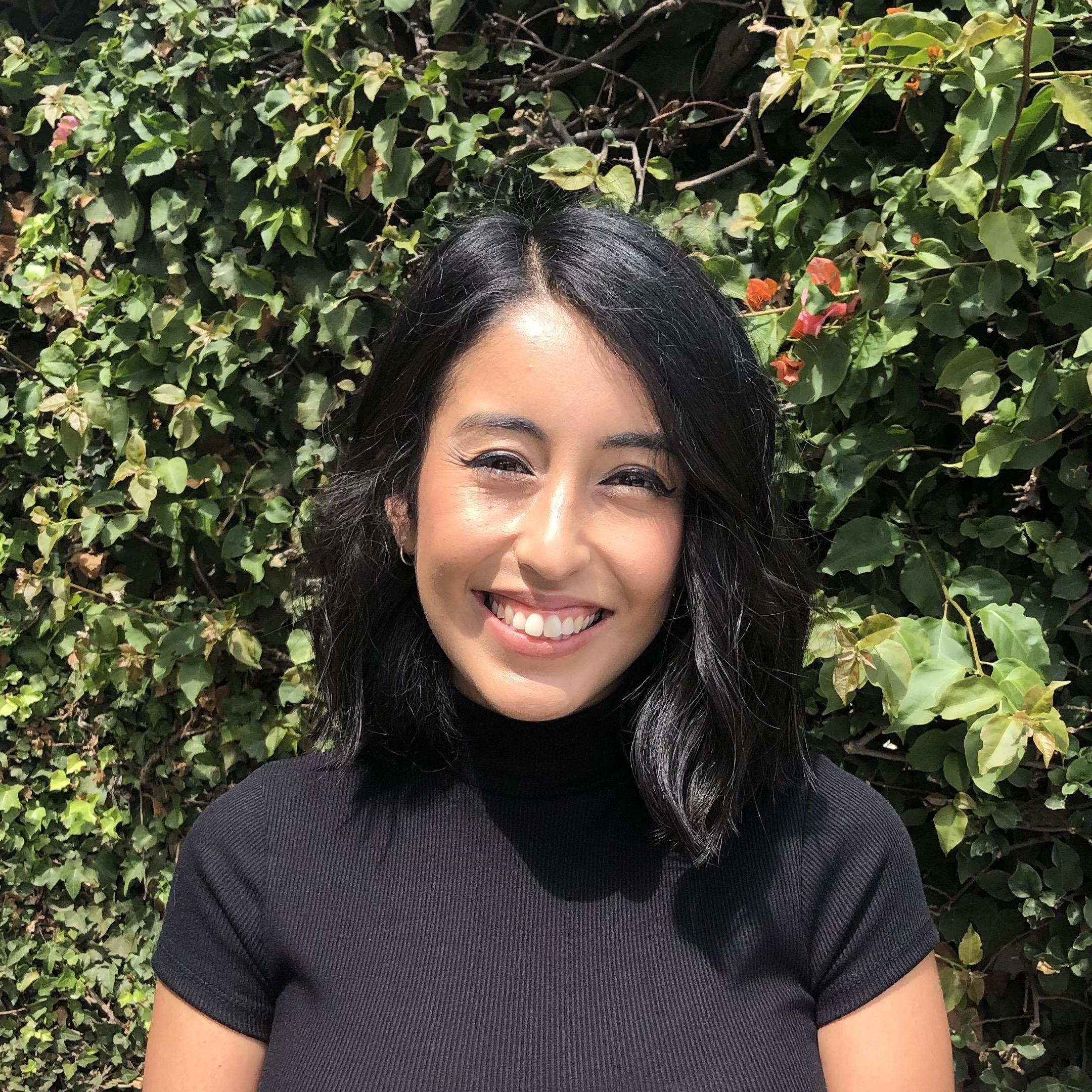 A. Vega's Profile Photo