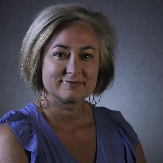 Shannon Brown's Profile Photo