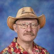 Michael Goodwin's Profile Photo