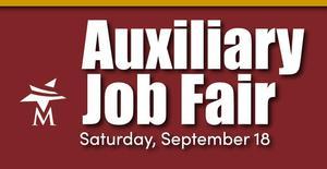 News-&-Announcements-graphic_Auxiliary-Job-fair.jpg