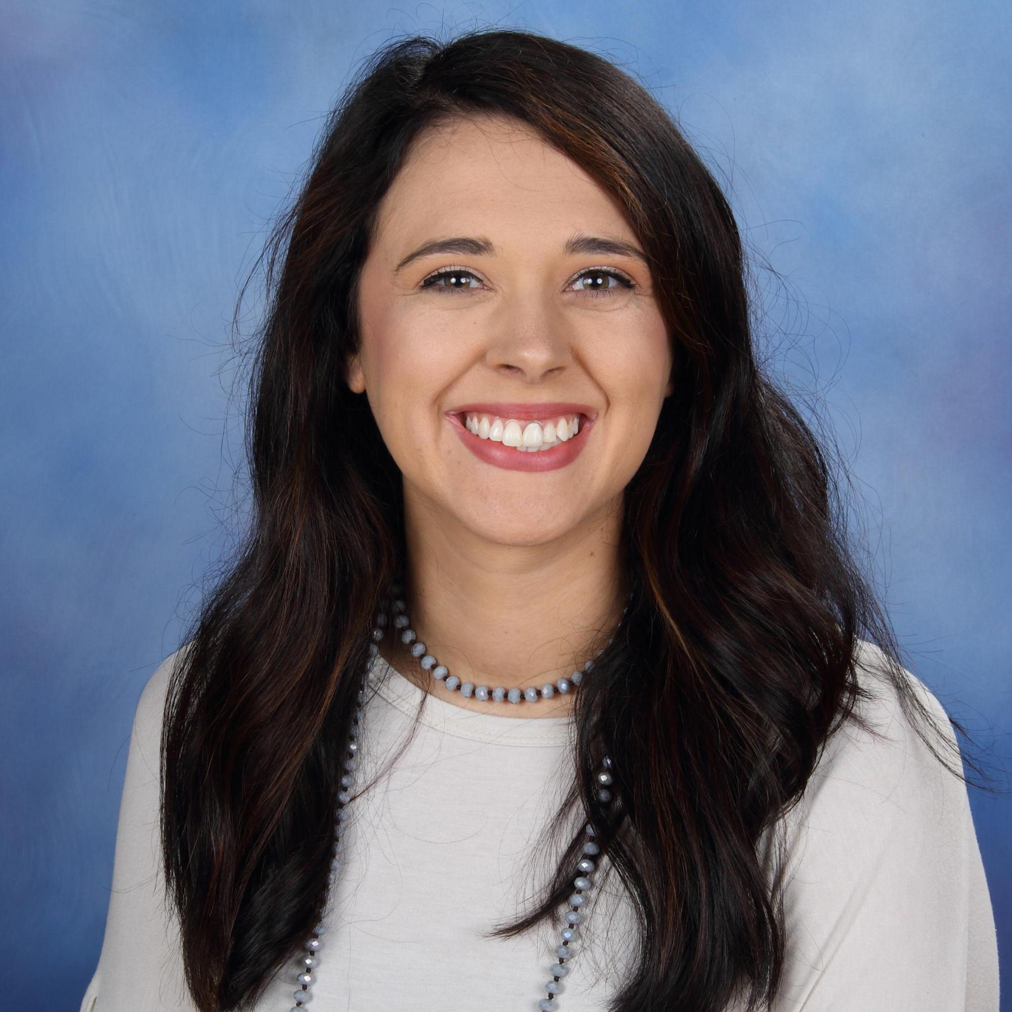 Caitlin Nelson's Profile Photo