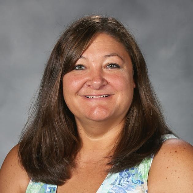 Nina Reinhardt's Profile Photo