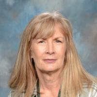 Cheryl Williams's Profile Photo