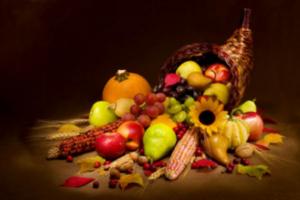 Fall.November.png