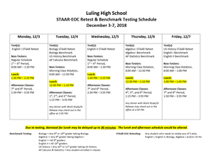 December Testing Schedule.png