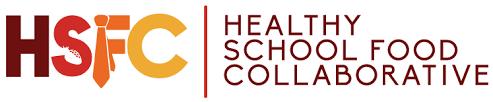 Healthy Food logo