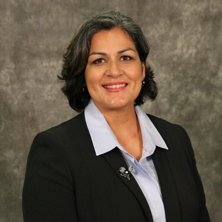 Belinda Hinojosa's Profile Photo