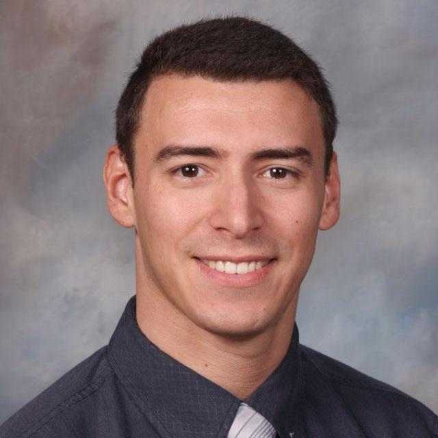 Noah Zeko's Profile Photo