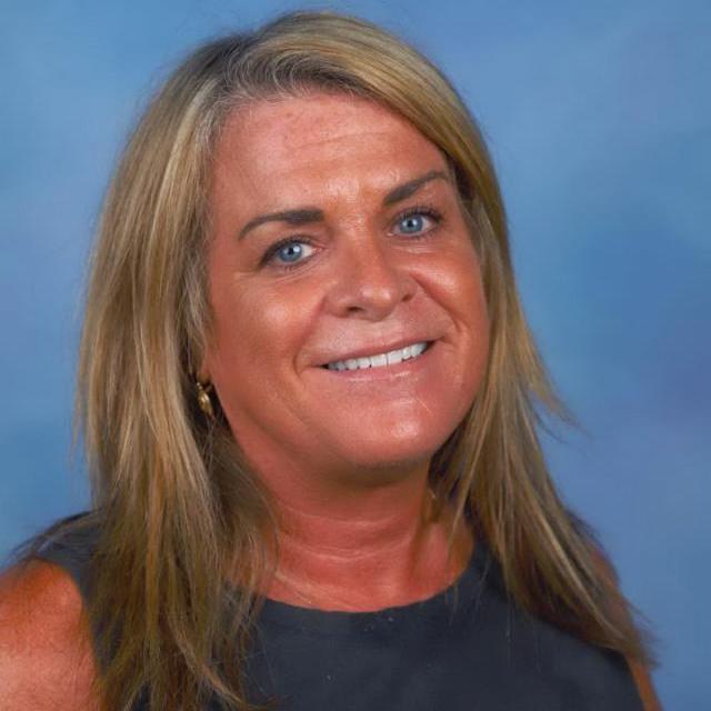 Kathleen Noonan's Profile Photo