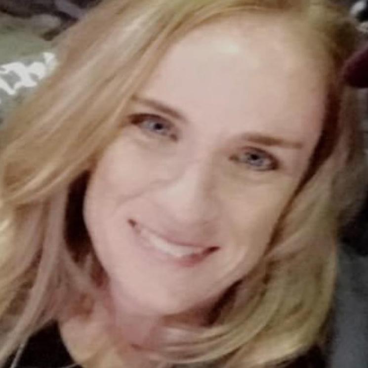 Maura Wiggins's Profile Photo