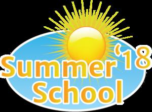 summer school pic