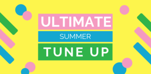 summer tune.png