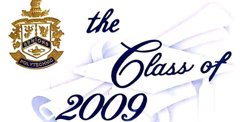 Cal Poly Academic Calendar 2020 Francis Polytechnic Senior High