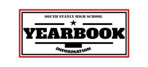 Yearbook information.jpg