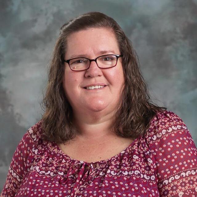 Tammy Frasher's Profile Photo