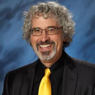 Dan O'Rourke's Profile Photo