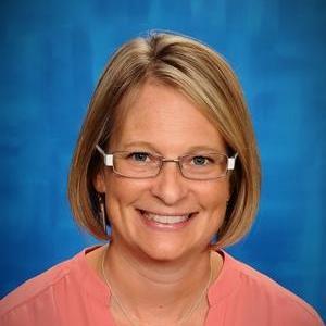 Renee Collins's Profile Photo