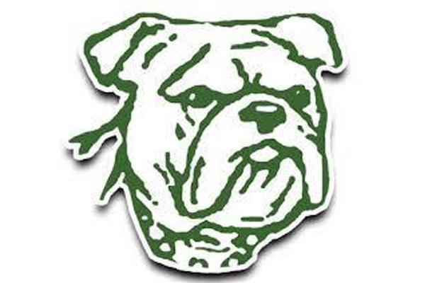 Bulldogs Booster Membership Form Thumbnail Image