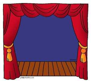 acting-on-stage-clipart-10.jpg