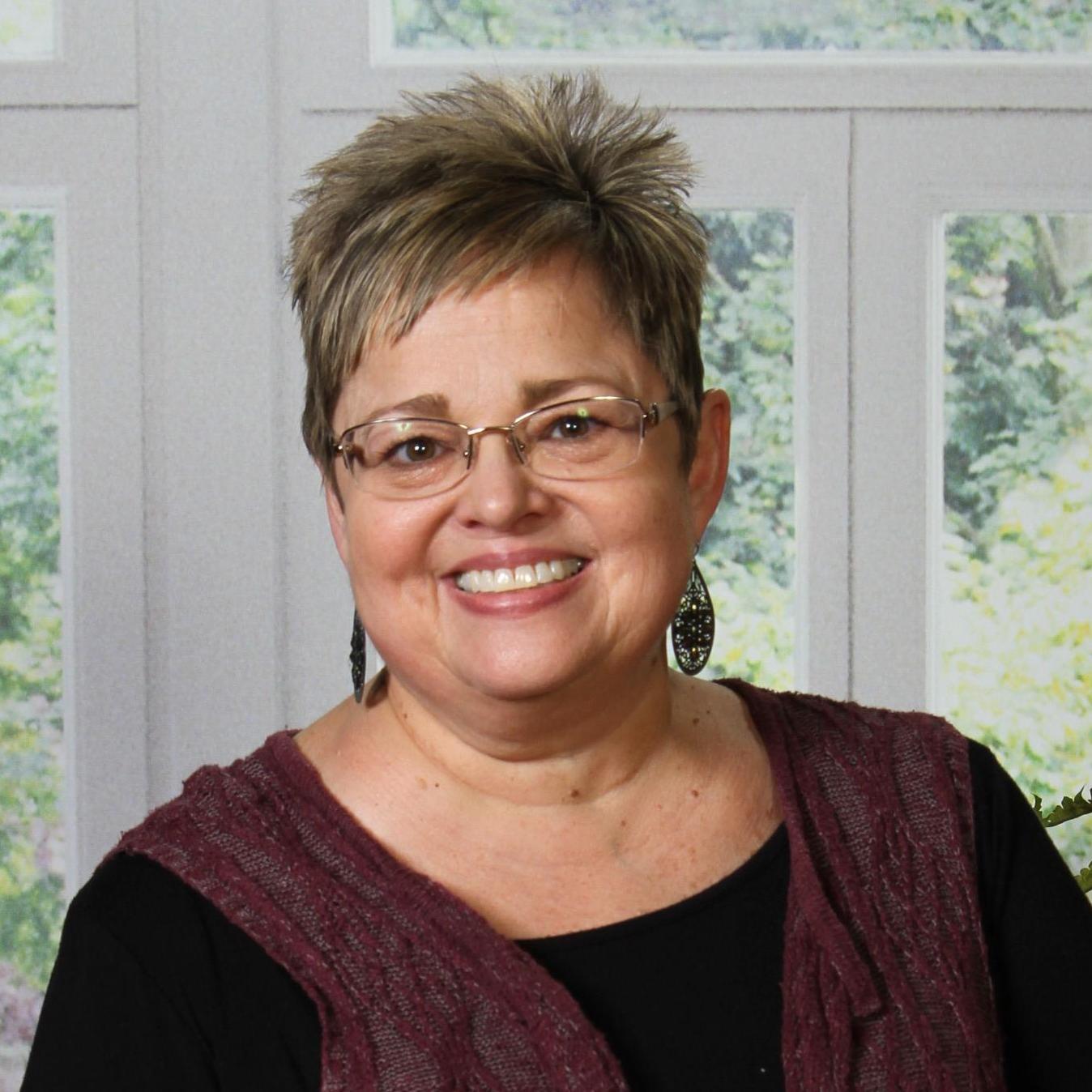 Kerri Womack's Profile Photo