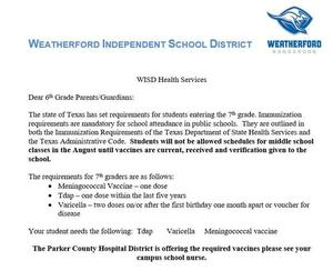 vaccination infor letter.jpg