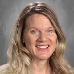 Amber Altom's Profile Photo