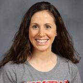 Maggie Alderman's Profile Photo