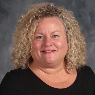 Barb Rundle's Profile Photo