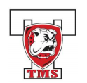 Welcome to TMS!