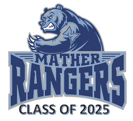 Class of 2025 Welcome Nights, 5/6, 5/12, 5/13 Featured Photo