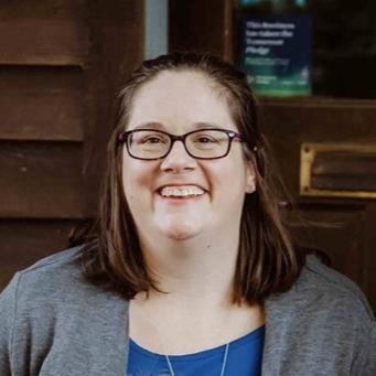 Anna Graham's Profile Photo