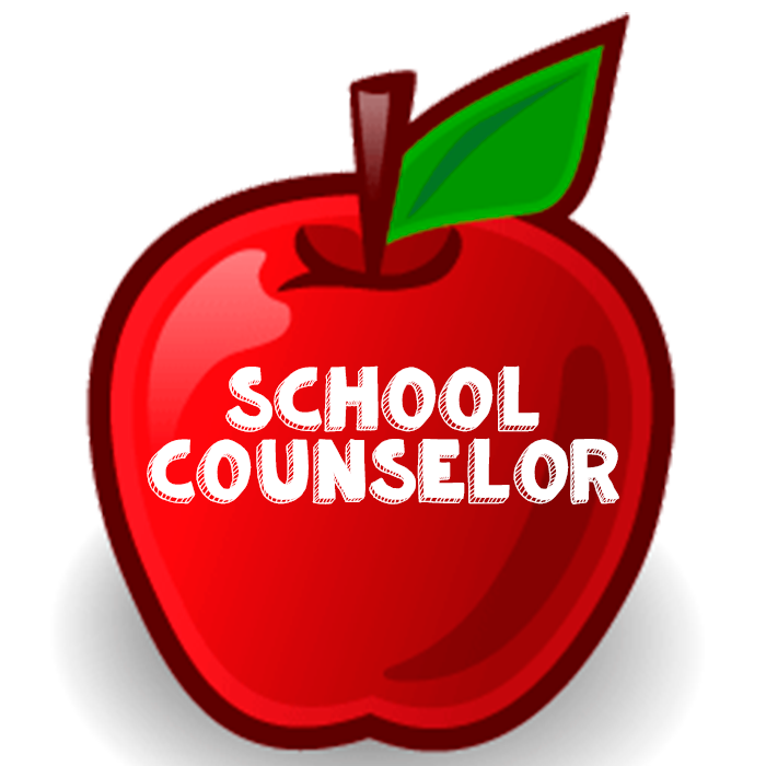 aleya willis school counselor