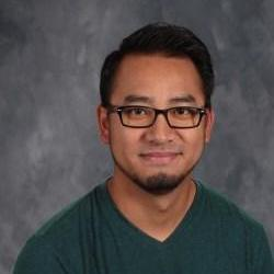 Tommy Yang's Profile Photo