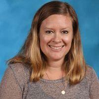 Caitlyn Rasmussen's Profile Photo