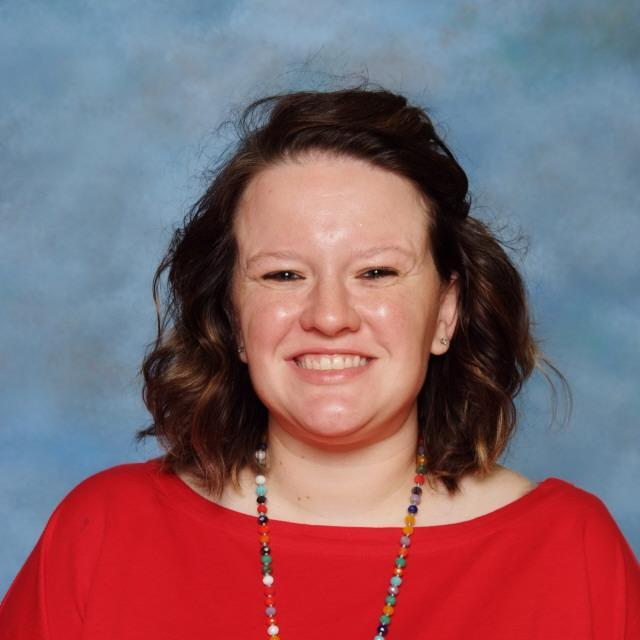 Mrs. Kasey  Naylor`s profile picture
