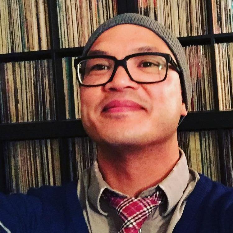 Daniel Le's Profile Photo