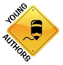 Young Authors Competition Information Featured Photo