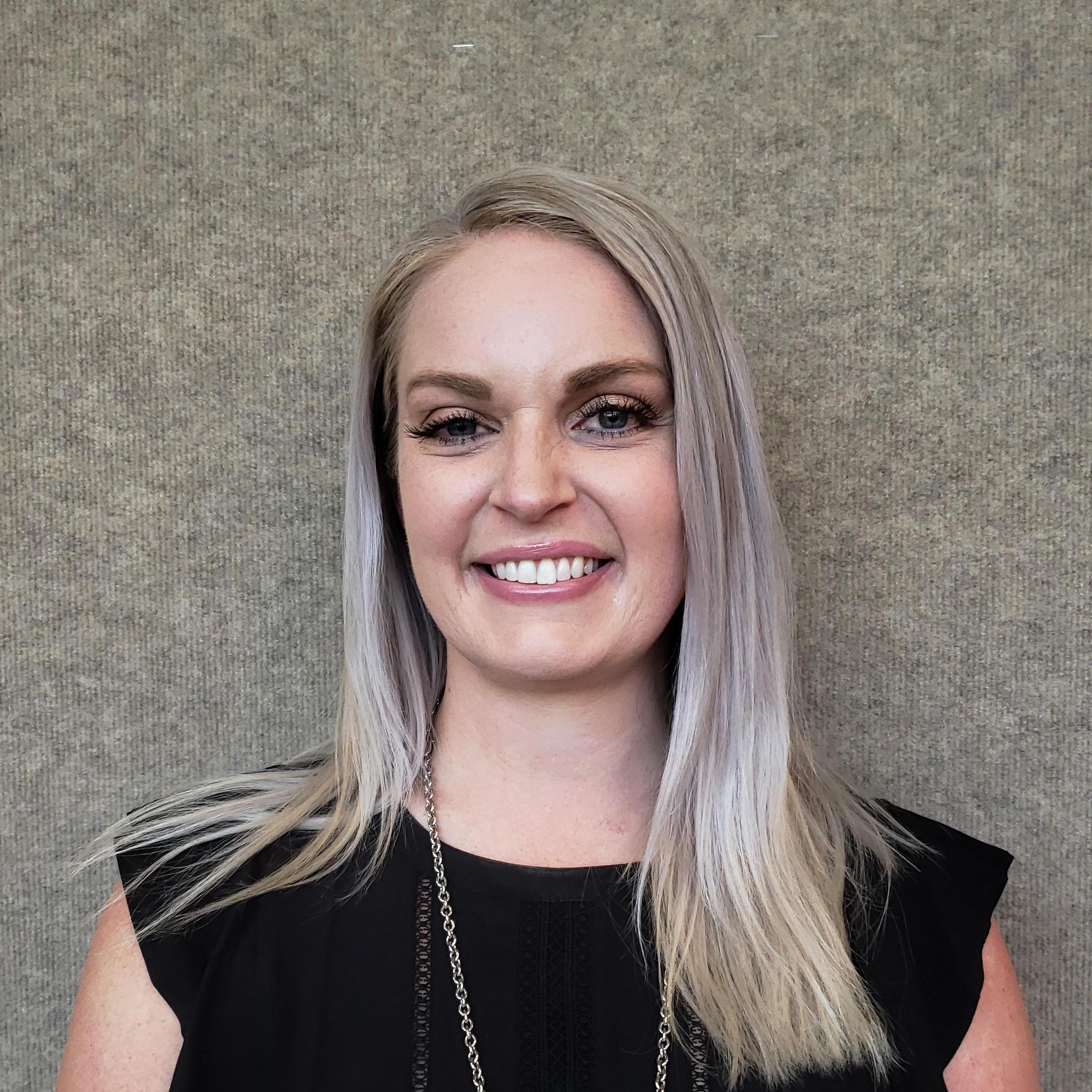 Susan Lilley's Profile Photo